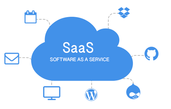 saas software services